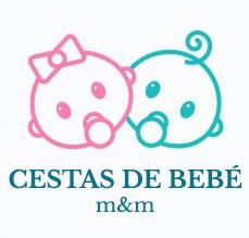 logo-cestas-de-bebe