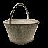 cesta de mimbre1